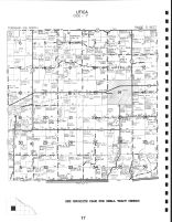 Code 17 - Utica Township, Lewiston, Utica, Winona County 2004